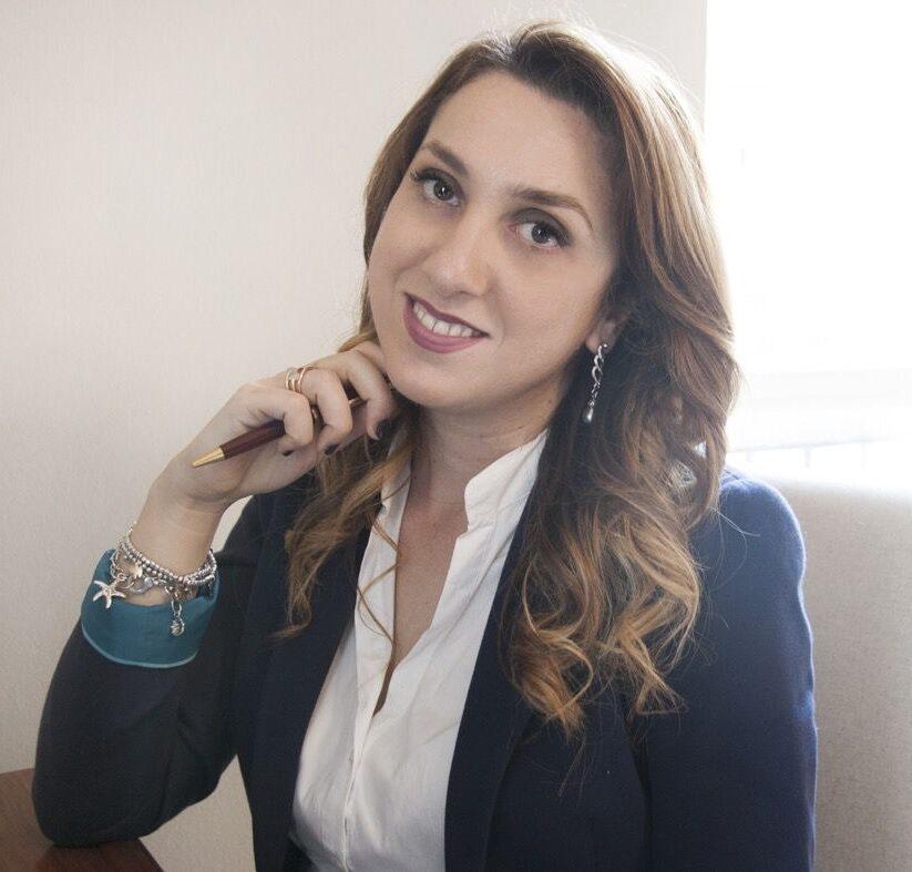 Annalisa Galante